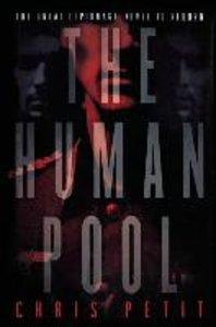 The Human Pool