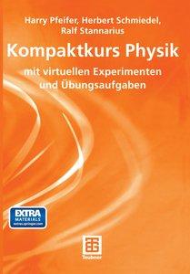 Kompaktkurs Physik