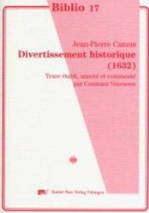 Divertissement historique (1632)