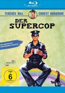 Der Supercop
