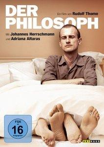 Der Philosoph