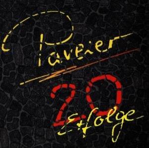 20 Erfolge