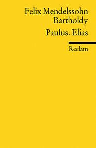 Paulus. Elias