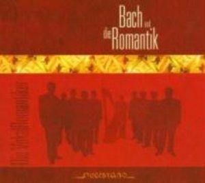 Bach Und Romantik