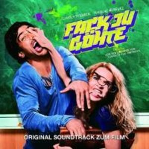 Fack Ju Göhte. Original Soundtrack