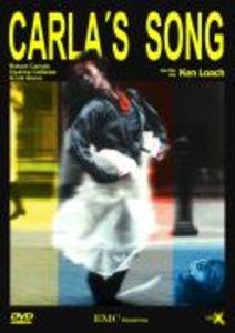 Carlas Song