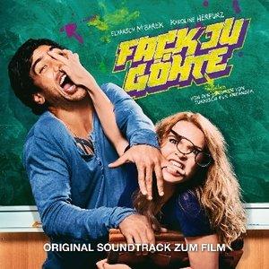 Fack Ju Göhte. Original Soundtrack