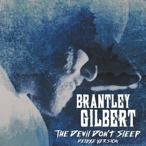 The Devil Don\'t Sleep (Deluxe Edition)