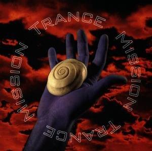 Trance Mission