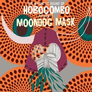Moondog Mask