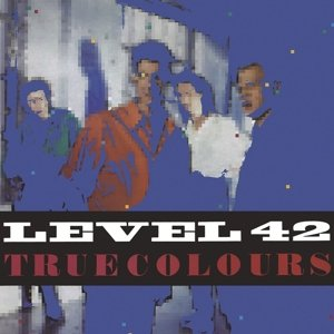 True Colours (Expanded Version)