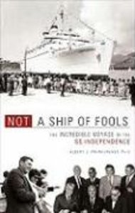 Not a Ship of Fools