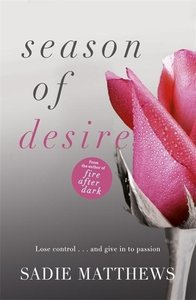 Seasons Quartet 1: Season of Desire