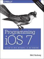 Programming iOS 7 - zum Schließen ins Bild klicken