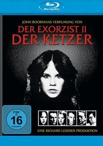 Der Exorzist II - Der Ketzer