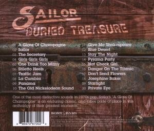 Best Of Sailor