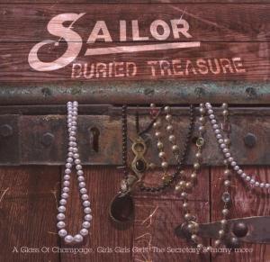 Best Of Sailor