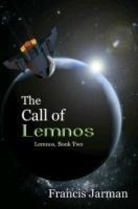 The Call of Lemnos
