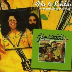 Phlorescent Leech & Eddie/Flo & Eddie