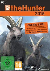 theHunter 2015
