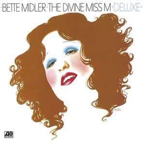 Divine Miss M (Deluxe)