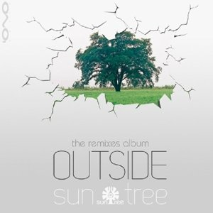 Outside-The Remixes Album