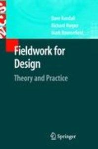 Fieldwork for Design