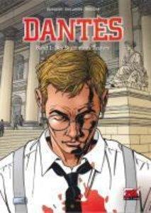 Dantes 01. Der Sturz des Trades