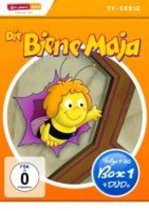 Die Biene Maja - Box 1