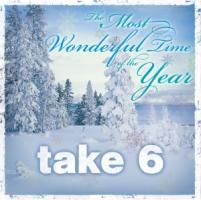 The Most Wonderful Time Of The Year - zum Schließen ins Bild klicken