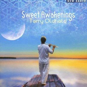 Sweet Awakenings