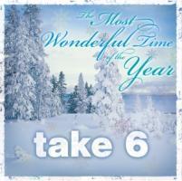 The Most Wonderful Time Of The Year - zum Schließen ins Bild klicken