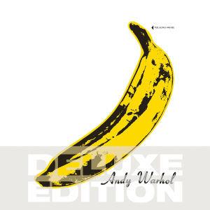 The Velvet Underground & Nico 45th Ann.(Dlx.Edt.)