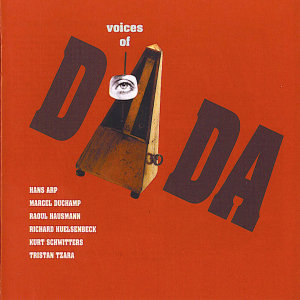 Voices of dada