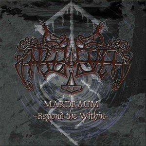 Mardraum-Beyond The Within