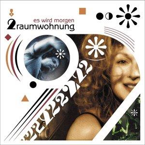 Es Wird Morgen (Vinyl Re-Release)