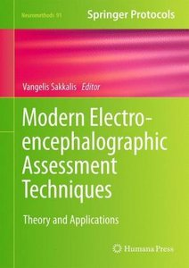 Modern Electroencephalographic Assessment Techniques