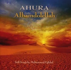 Alhamdolellah - Sufisongs