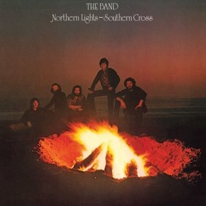 "Northern Lights-Southern Cross (12"" LP)"
