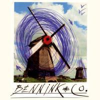 Bennink # Co. - zum Schließen ins Bild klicken