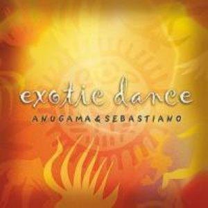 EXOTIC DANCE