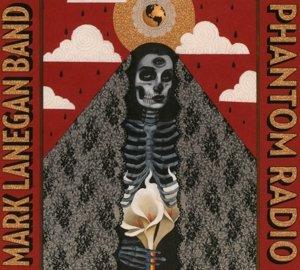Phantom Radio+EP 'No Bells On Sunday'