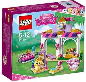 LEGO® Disney Princess 41140 - Daisys Schönheitssalon