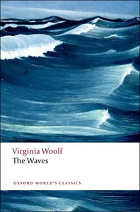 Woolf: Waves