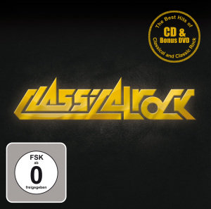 Classicalrock