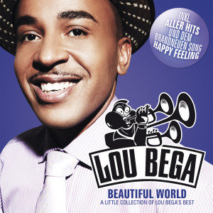 Beautiful World (A Little Collection Of Lou Bega's