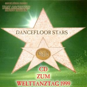 Dancefloor Stars Vol.2
