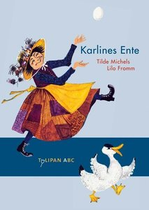 Karlines Ente