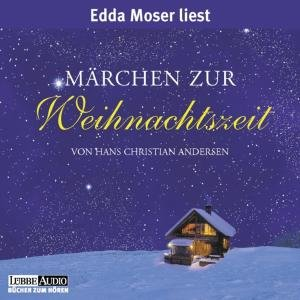Märchen zur Weihnachtszeit