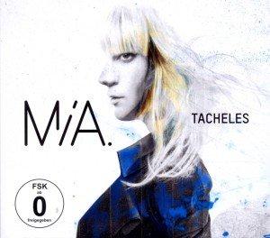 Tacheles (Deluxe Edt.)